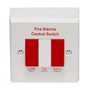 Aico Alarm Control Switch – Ei1529RC