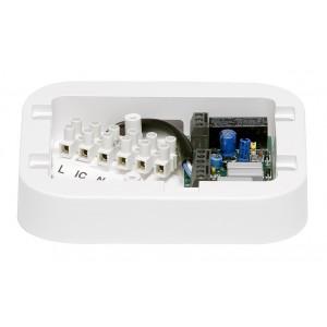 Aico 230v Relay Module with 5A Relay – Ei158R