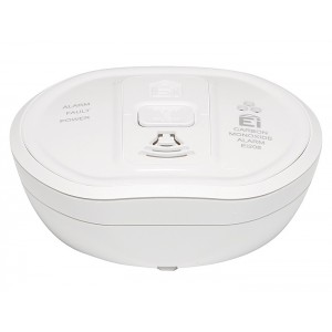 Aico Carbon Monoxide (CO) Alarm – Ei208