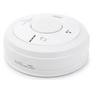 Aico Ei3018 Carbon Monoxide Alarm 230v
