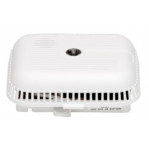 Aico Interconnectable Optical Smoke Alarm with Hush Button – Ei3105TYCH