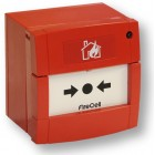 EMS Firecell FC-200-002 Wireless Manual Call Point