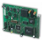 EMS FC-K555 Network Interface Card for Wired / Wireless Networks