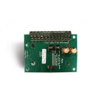 Fireclass FC410BDM Beam Detector Interface Module