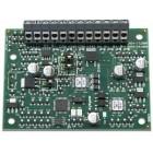 Fireclass FC410DDM Interface Module