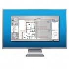 FCG-001 FireClass Graphics Panel Software