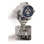 FGD IR3 Flame Detector - FlameSpec-IR3-H2