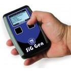 C-Tec FPROSG Calibrated Audio Signal Generator