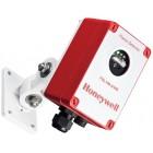 Morley FSL100-SM21 Flame Detector Swivel Mount
