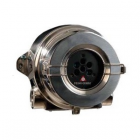 Morley FS20X-211-24-6 Stainless Steel IR2 / UV Zone 1 Flame Detector