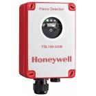Morley FSL100 UV IR Flame Detector
