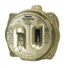 Tyco FV311S 20mm IR Flame Detector