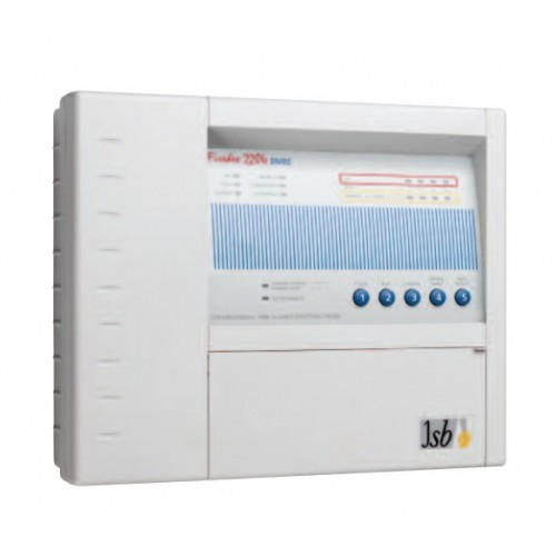 Low Voltage Wiring also Flow Test Assemblies further Fire Alarm Wiring besides Paging Over Ip Systems besides Kitchen Hood Wiring Diagram. on home fire alarm wiring