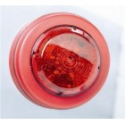 Bi-Wire FXN004BWWP LED Weatherproof Beacon