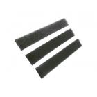 Morley Honeywell External FIlter Replacement Filter Pack (F-INF-25-RF)