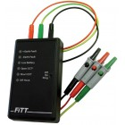 C-Tec FiTT EVC Line Tester