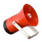 Fireclass DB3B Flameproof Horn Sounder - High Power
