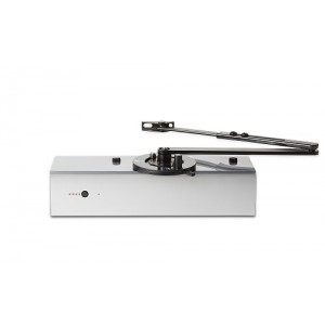 Fireco Freedor SmartSound: Wireless Overhead Door Closer (FD2000)