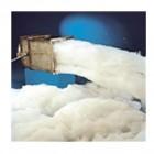 Autronica FlexiFoam High Expansion Foam Generator