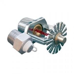 Autronica FlexiFOG - Low Pressure Watermist Fire Extinguishing System