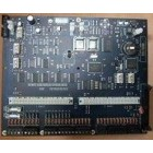 Gent Replacement Main Control PCB for Compact Control Panel (VCS-MCB-N)