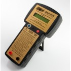 ACT GOLD Plus 6V/12V Intelligent Battery Tester