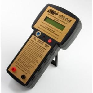 ACT GOLD Plus 6V/12V Intelligent Battery Tester
