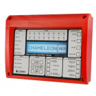 Global Fire CHAMELEON-REP Chameleon Control Repeater c/w RS422 Network Card