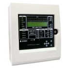 Global Fire Equipment J-NET-EN54-REP-004 Juno Net Repeater Panel c/w 4 Loops