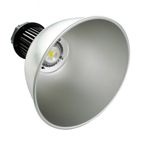 Led High Bay Lights Ireland: 100W LED High Bay Light