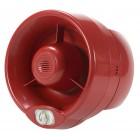 Hyfire HFC-SBR-23-03 Conventional Red Sounder Beacon EN54-23