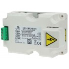 Hyfire Mains Rated Relay Unit HFI-OM-240-01