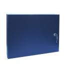 Morley HLS-DOCBOX Document Box Grey