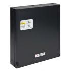 Morley HLSPS50 5.0 Amp Power Supply Unit EN54-4
