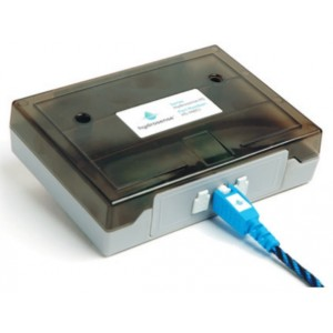Vimpex HS-HWCI Hydrosense HS Conventional Hydrowire Connection Interface