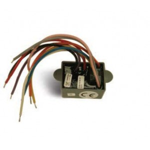 Tyco HVR800 High Voltage Relay Interface
