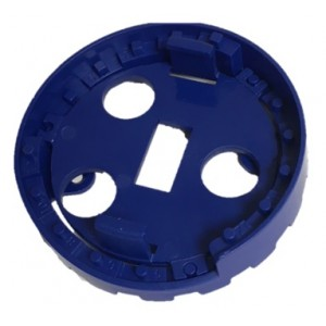 Vimpex HY-WLDP-H Hydrosense Probe Universal Mounting Clip