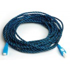 Vimpex HYDW-5 Hydrosense 5 Metre Detection Cable
