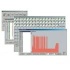 Hochiki FIREscape Installation and Maintenance Program (EL-IMP)