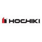 Hochiki SPC Beam Smoke Detector Filter Set (TBF-E(SPC))
