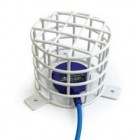 Hochiki Protection Cage for LEAKalarm Floor Probe (LA-WLDP-C)