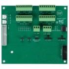 C-Tec IE3008 Interlink Board
