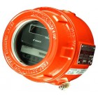 Hochiki IFD-E(EXD) Infrared Flame Detector Alloy Flameproof Housing