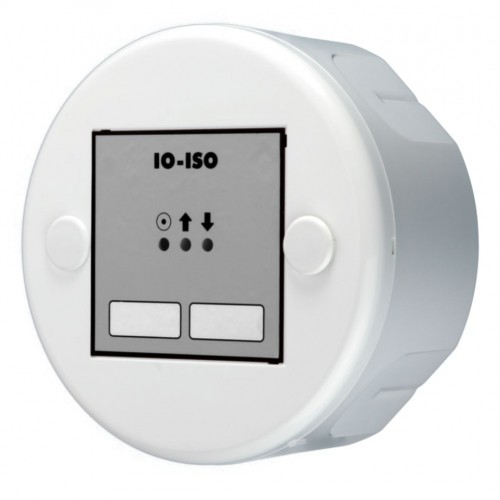 Global Fire Addressable I/O-ISO Input Output Module