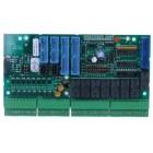 IOB800 Input/Output Expansion Module