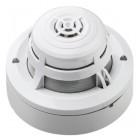 Notifier SMART4 White Intelligent Multi-Criteria Detector