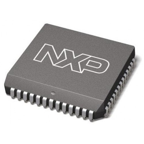 tapwage nxp semiconductors pdf - 500×500
