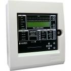 Global Fire Juno Net Addressable 0 Loop Fire Alarm Control Panel - J-NET-EN54-SC-000