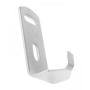 2KG CO2 Fire Extinguisher Lug Bracket CD2LB