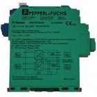 Pepperl Fuchs KFD2-STC4-Ex2 Smart Transmitter Power Supply